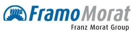 framo-morat-logo