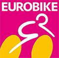 Eurobike_logo_119x118