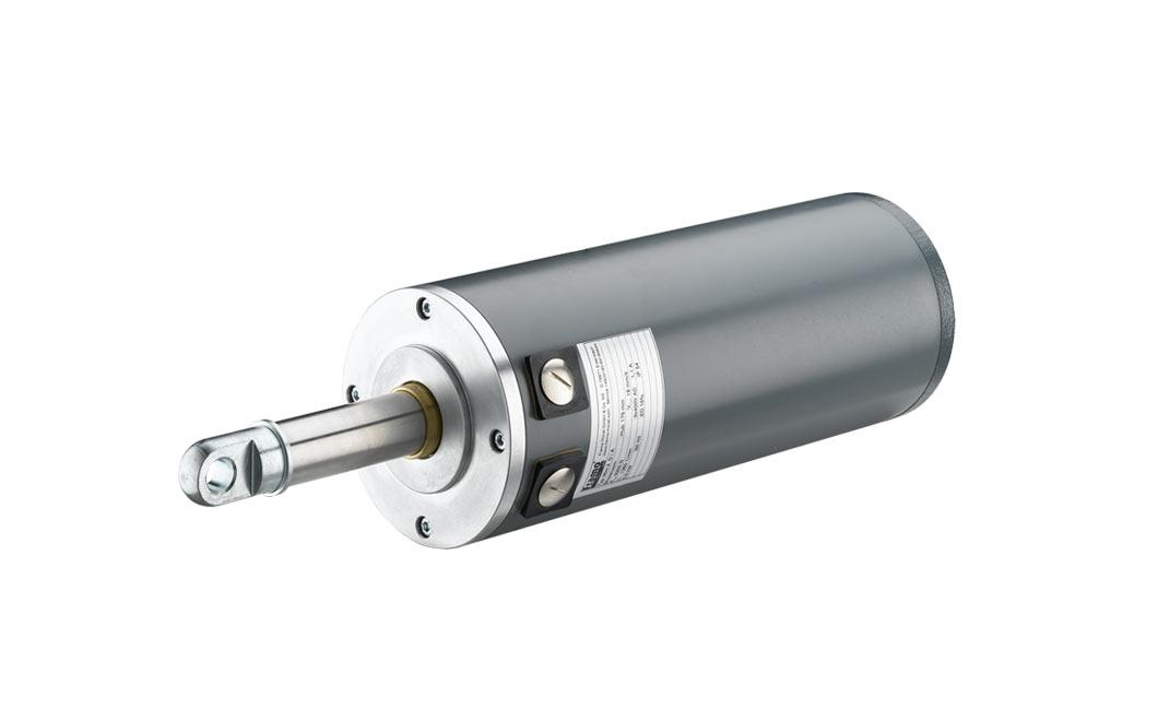 Hubspindelantrieb-Mini-2