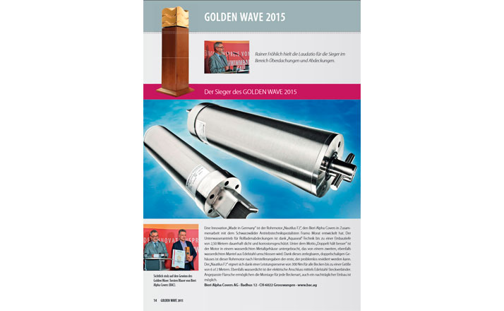 Golden_Wave_2015