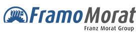Framo Morat - Ihre Idee - Unser Antrieb