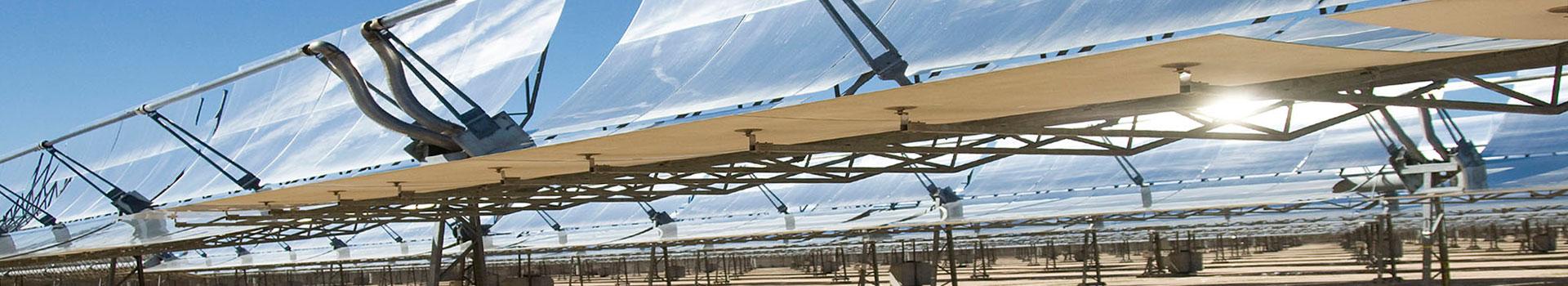solartechnik-branche